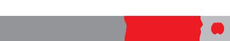 logo-koeleman