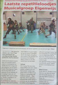 EigenWijs-in-de-pers-Witte-Weekblad