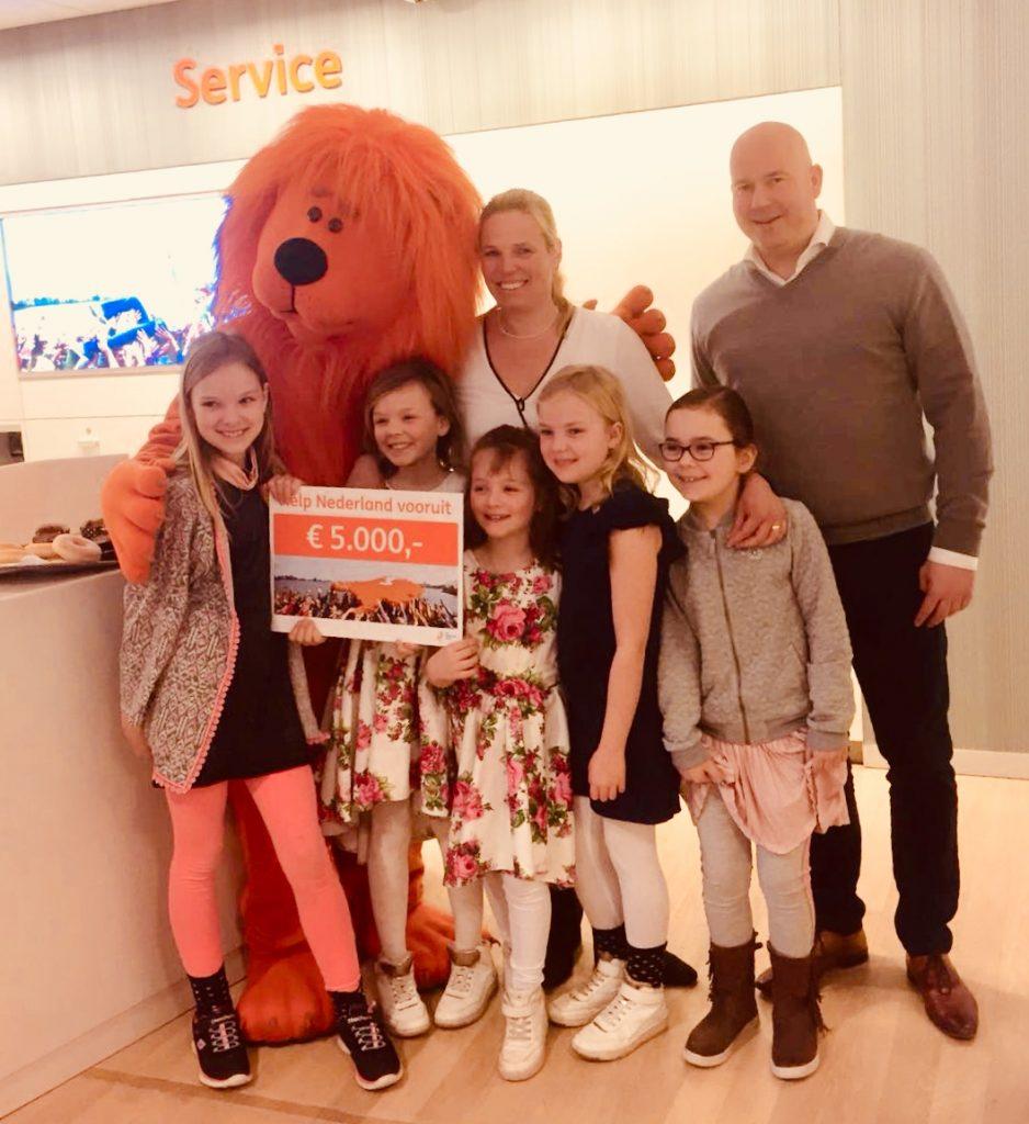 ING-en-EigenWijs-help-nederland-vooruit