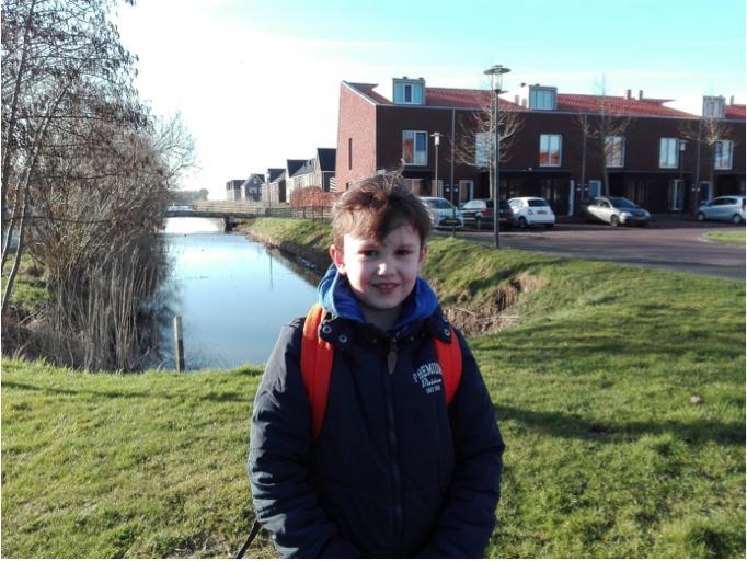 Mathijs-volgt-musicalles-vlakbij-Nieuwveen