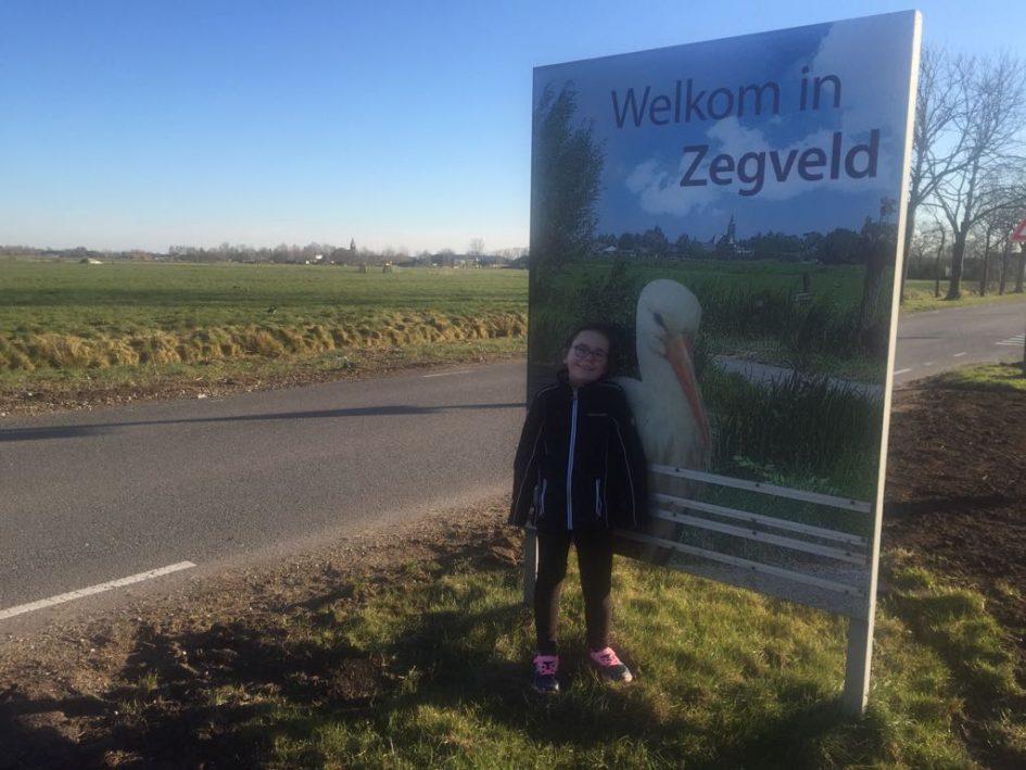 Musicalles-vlakbij-Zegveld_Maysa