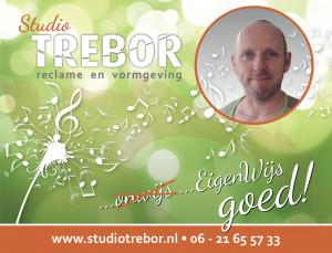 Studio-trebor-reclamebureau