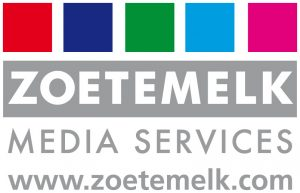 ZoetemelkdMedia Services