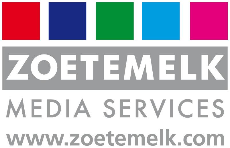 ZoetemelkdMedia Services