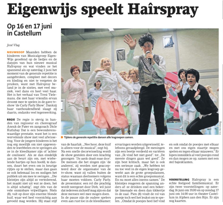 EigenWijs-in-Witte-Weekblad-2018