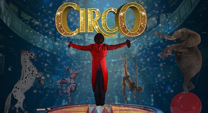 Circo-keyvisual-Gouda