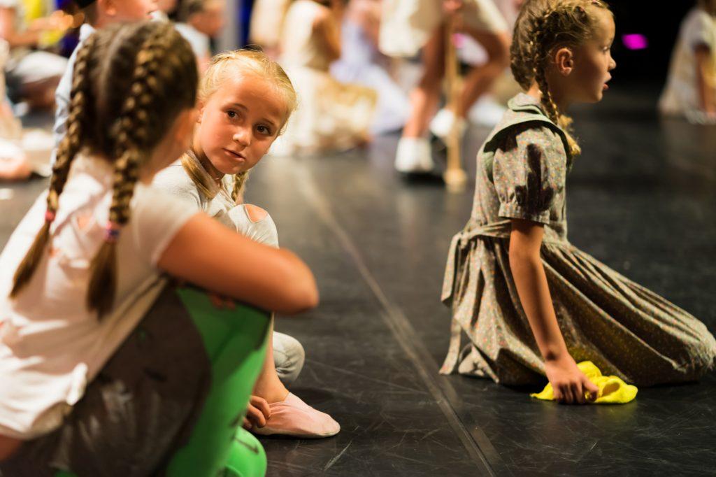 musicalles-kinderen-optreden
